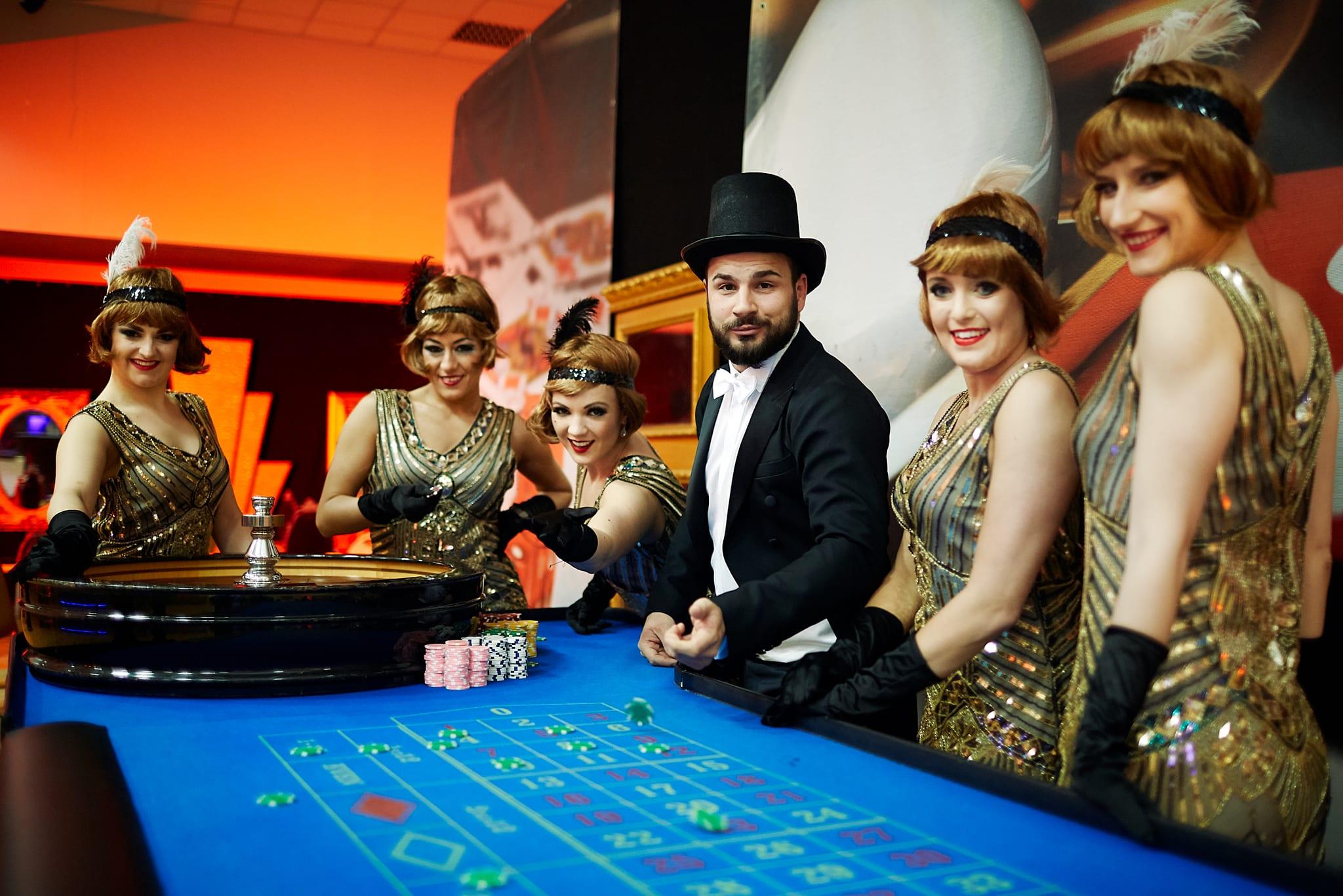 18. XXII_GALAKIKE_Casino